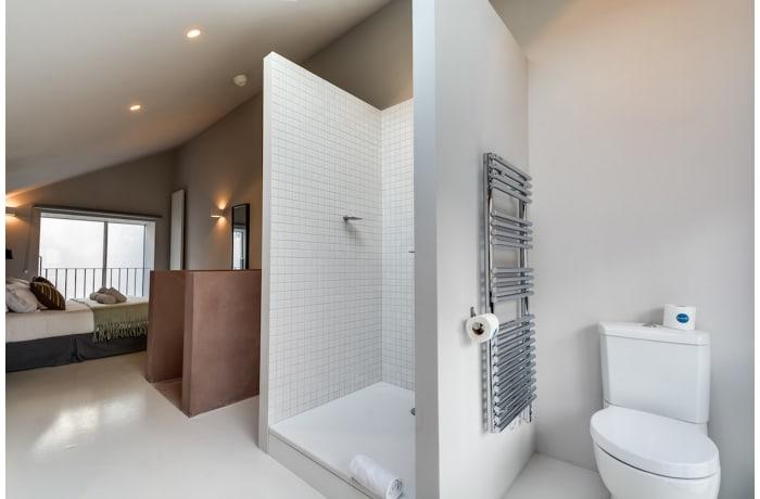 Apartment in Brune III, Porte de Versailles - Parc des Expositions - 12