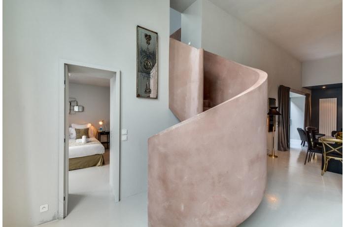 Apartment in Brune III, Porte de Versailles - Parc des Expositions - 19