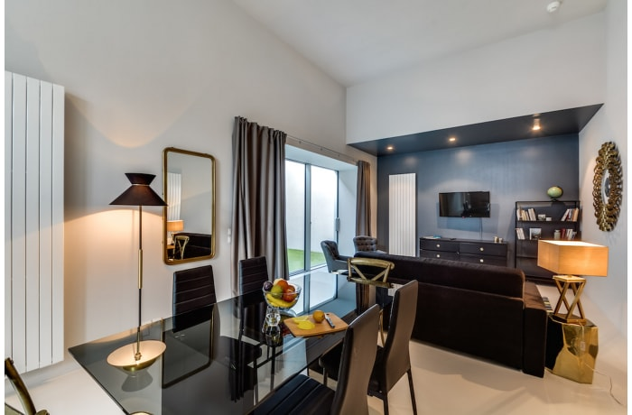 Apartment in Brune III, Porte de Versailles - Parc des Expositions - 3