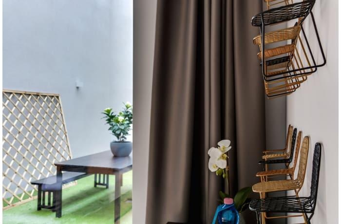 Apartment in Brune III, Porte de Versailles - Parc des Expositions - 0