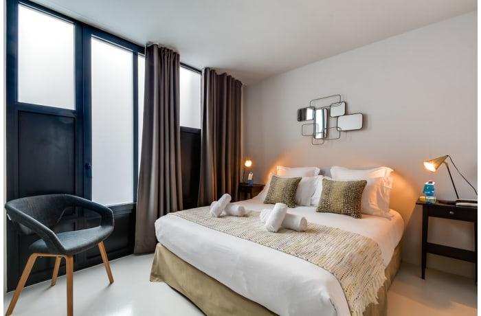 Apartment in Brune III, Porte de Versailles - Parc des Expositions - 7