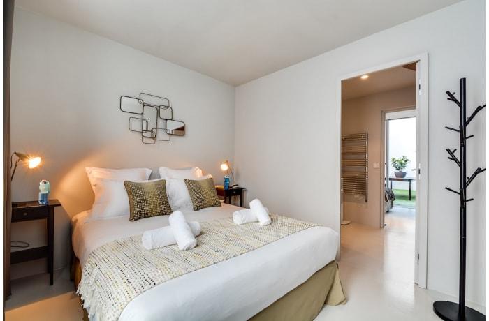 Apartment in Brune III, Porte de Versailles - Parc des Expositions - 8