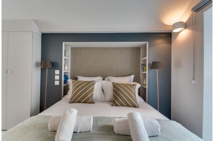 Apartment in Brune III, Porte de Versailles - Parc des Expositions - 10