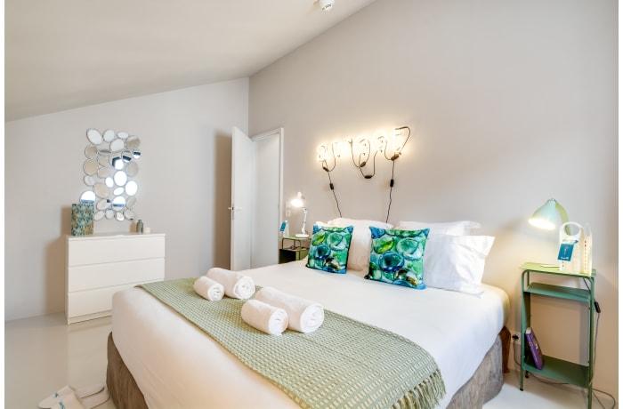 Apartment in Brune IX, Porte de Versailles - Parc des Expositions - 11