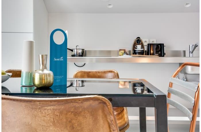 Apartment in Brune IX, Porte de Versailles - Parc des Expositions - 0