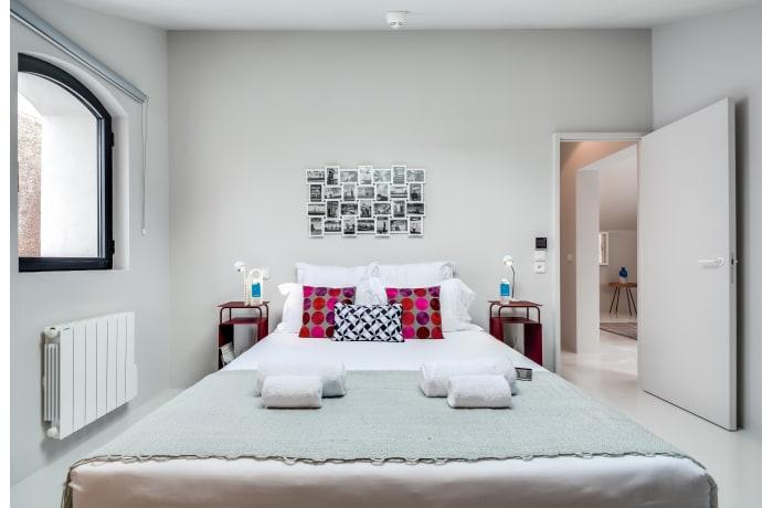 Apartment in Brune IX, Porte de Versailles - Parc des Expositions - 6