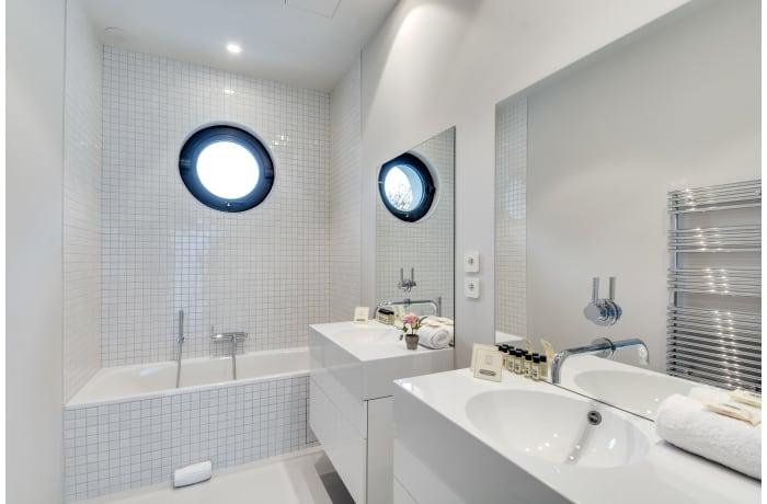 Apartment in Brune IX, Porte de Versailles - Parc des Expositions - 7