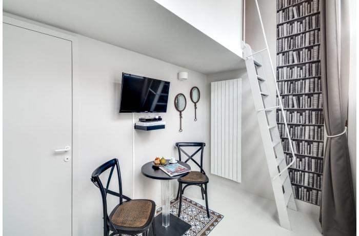 Apartment in Brune V, Porte de Versailles - Parc des Expositions - 1