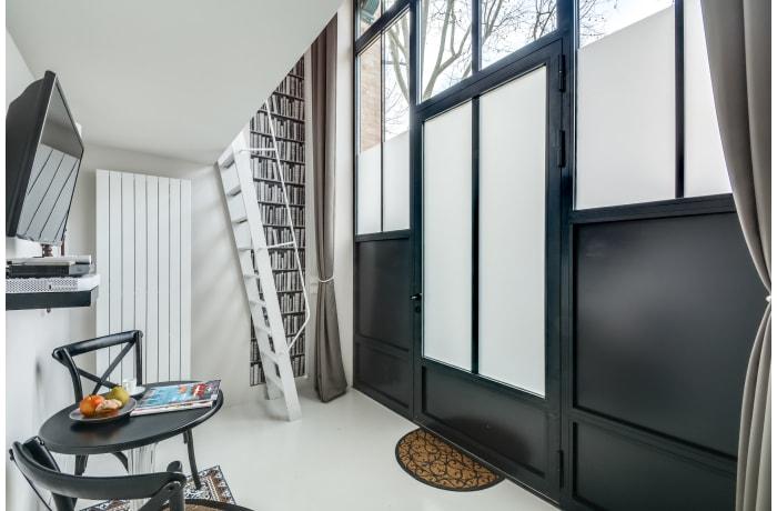 Apartment in Brune V, Porte de Versailles - Parc des Expositions - 2