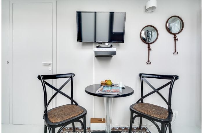 Apartment in Brune V, Porte de Versailles - Parc des Expositions - 3