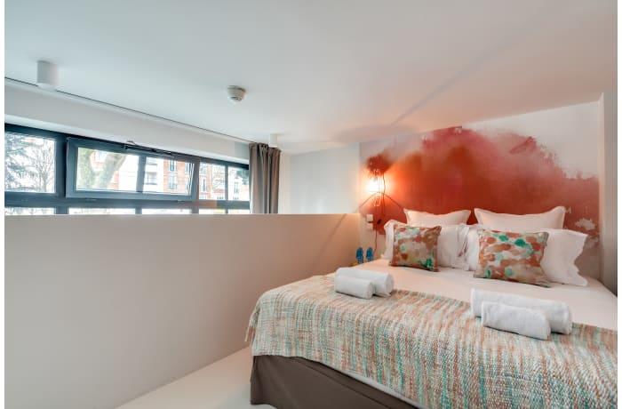 Apartment in Brune V, Porte de Versailles - Parc des Expositions - 8