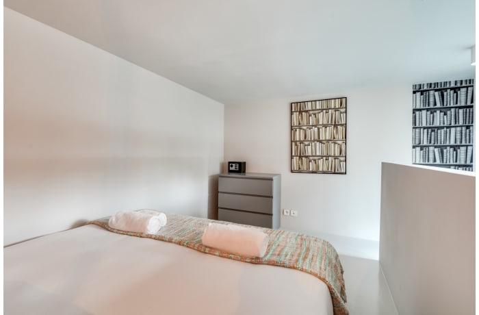 Apartment in Brune V, Porte de Versailles - Parc des Expositions - 10