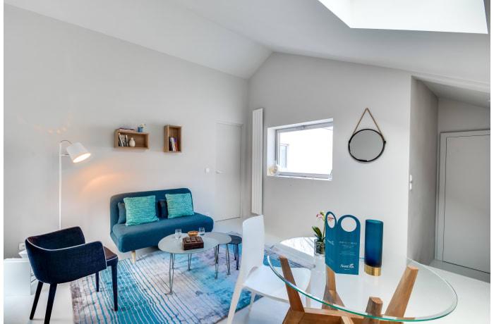 Apartment in Brune X, Porte de Versailles - Parc des Expositions - 1