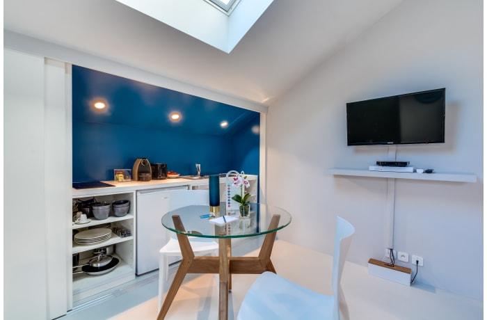 Apartment in Brune X, Porte de Versailles - Parc des Expositions - 5