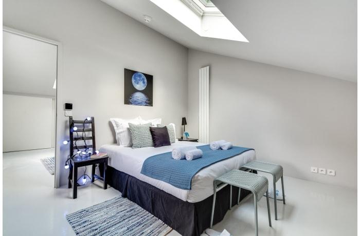 Apartment in Brune X, Porte de Versailles - Parc des Expositions - 12