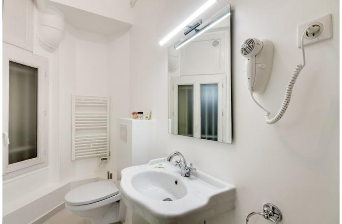 Apartment in Saint Germain I, Saint-Germain-des-Pres (6e) - 18