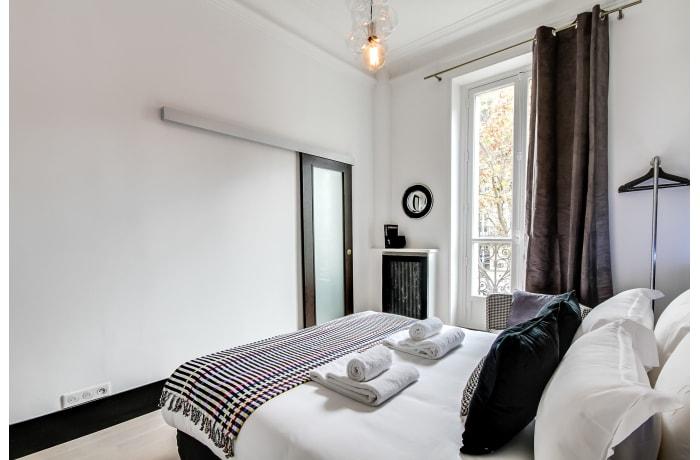 Apartment in Saint Germain II, Saint-Germain-des-Pres (6e) - 16