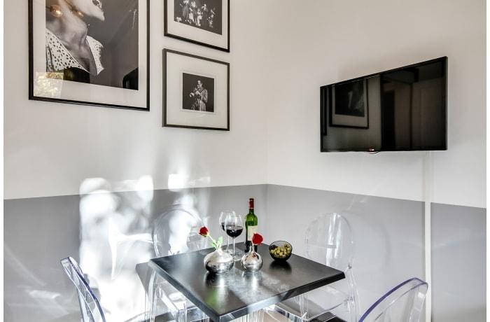 Apartment in Saint Germain II, Saint-Germain-des-Pres (6e) - 7