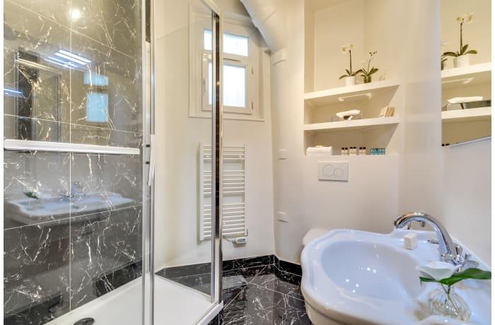 Apartment in Saint Germain IV, Saint-Germain-des-Pres (6e) - 13