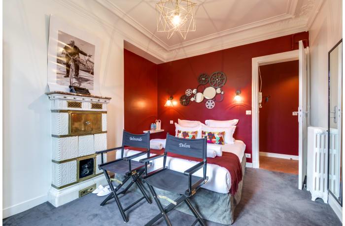 Apartment in Saint Germain V, Saint-Germain-des-Pres (6e) - 1