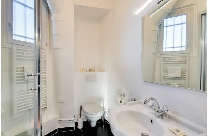 Apartment in Saint Germain V, Saint-Germain-des-Pres (6e) - 14