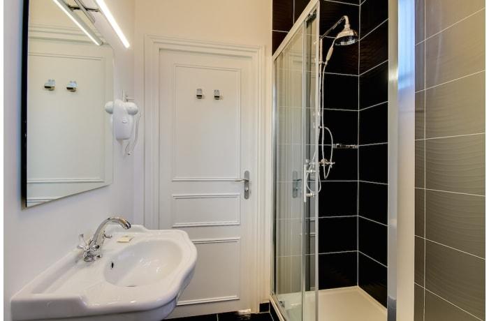Apartment in Saint Germain V, Saint-Germain-des-Pres (6e) - 15