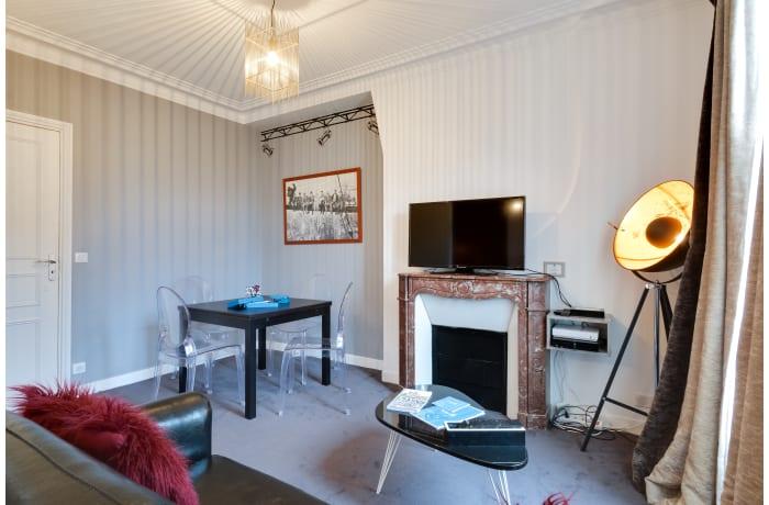 Apartment in Saint Germain V, Saint-Germain-des-Pres (6e) - 3