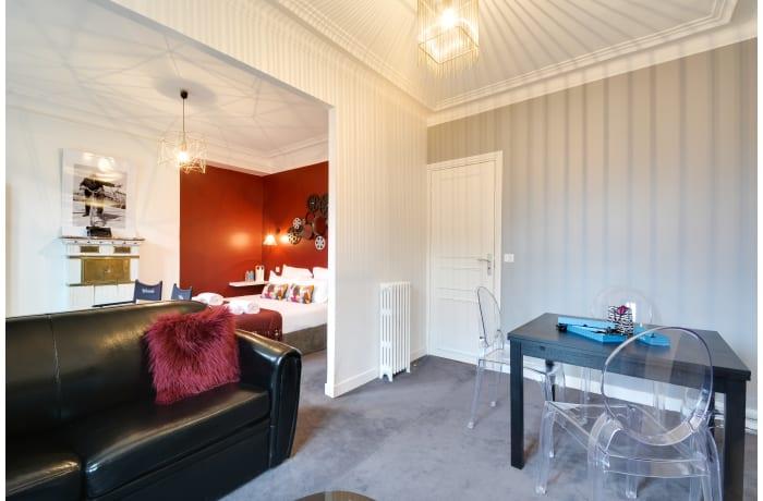 Apartment in Saint Germain V, Saint-Germain-des-Pres (6e) - 9