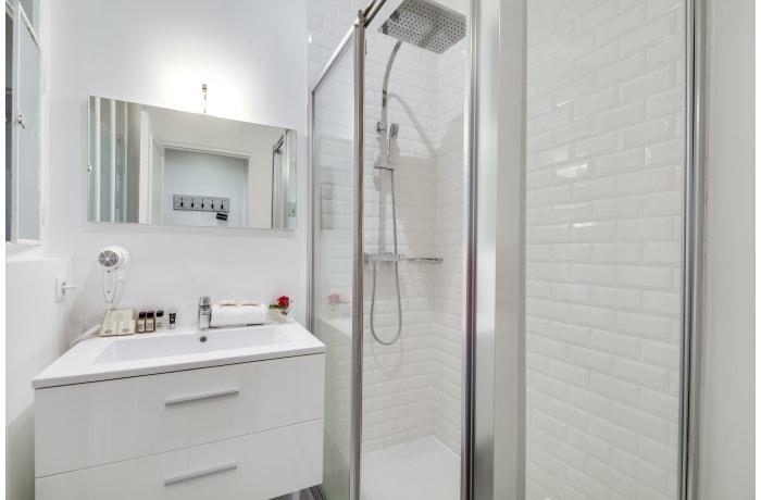 Apartment in Sevres - Bon Marche, Saint-Germain-des-Pres (6e) - 13