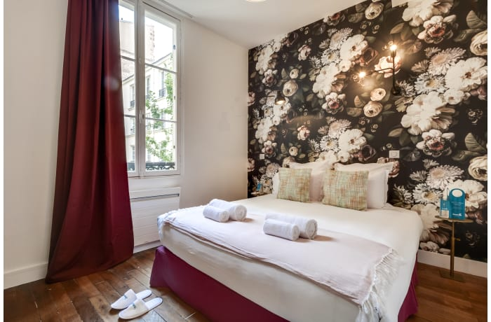 Apartment in Sevres - Bon Marche, Saint-Germain-des-Pres (6e) - 14