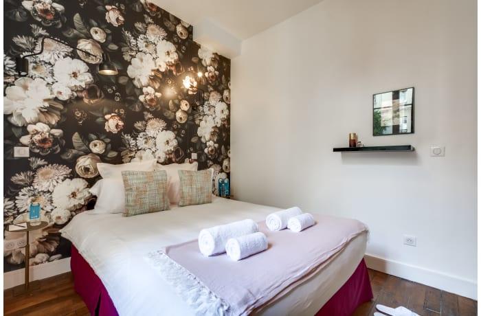 Apartment in Sevres - Bon Marche, Saint-Germain-des-Pres (6e) - 15