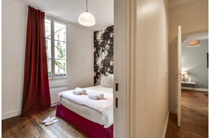 Apartment in Sevres - Bon Marche, Saint-Germain-des-Pres (6e) - 16