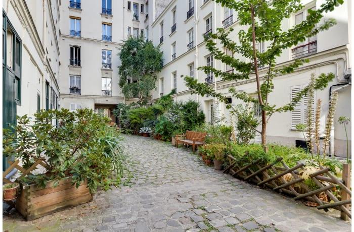 Apartment in Sevres - Bon Marche, Saint-Germain-des-Pres (6e) - 21
