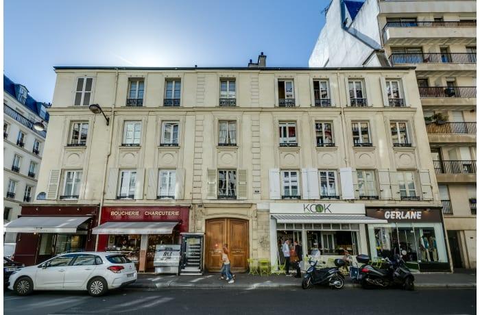 Apartment in Sevres - Bon Marche, Saint-Germain-des-Pres (6e) - 0