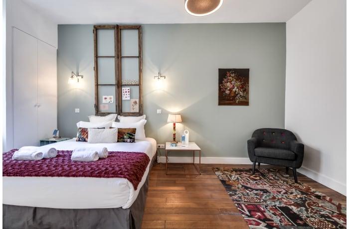 Apartment in Sevres - Bon Marche, Saint-Germain-des-Pres (6e) - 8
