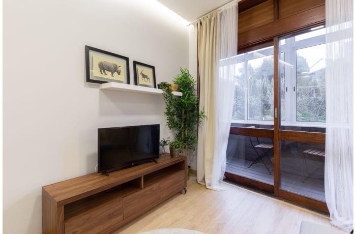 Apartment in Santa Catarina, Marques - 18