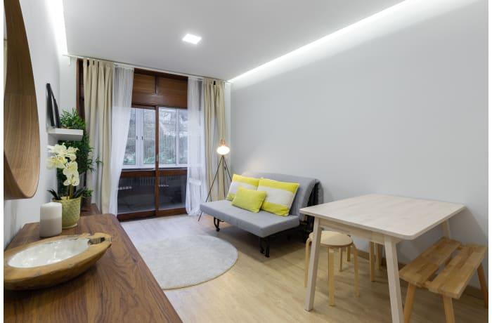Apartment in Santa Catarina, Marques - 19