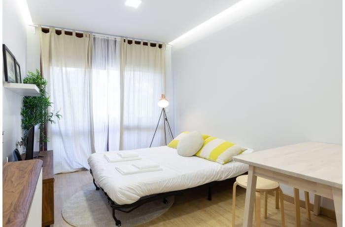 Apartment in Santa Catarina, Marques - 9