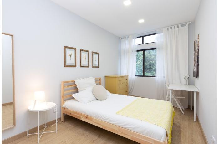 Apartment in Santa Catarina, Marques - 22