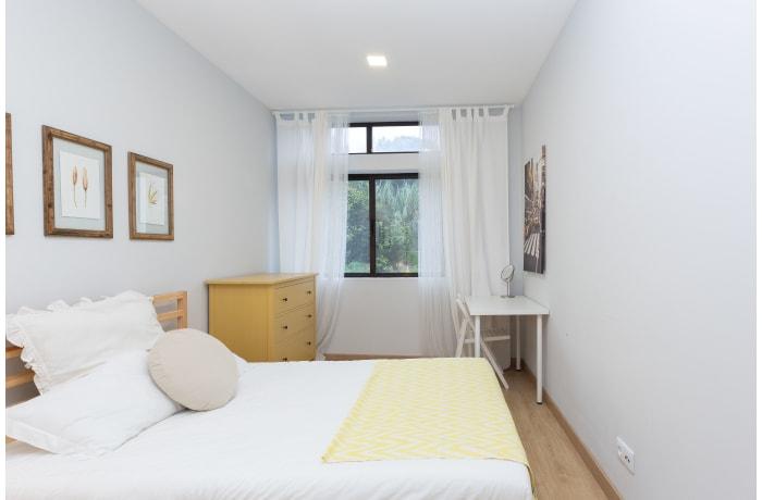 Apartment in Santa Catarina, Marques - 31