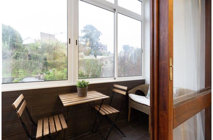 Apartment in Santa Catarina, Marques - 26