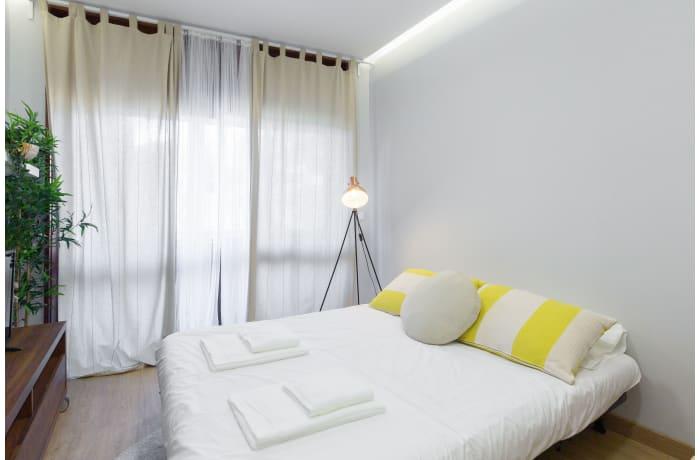 Apartment in Santa Catarina, Marques - 24
