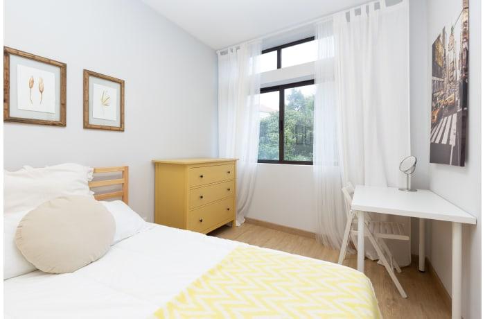 Apartment in Santa Catarina, Marques - 14