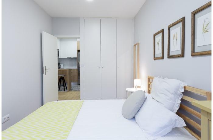 Apartment in Santa Catarina, Marques - 32
