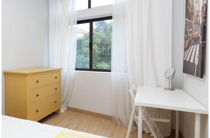 Apartment in Santa Catarina, Marques - 15