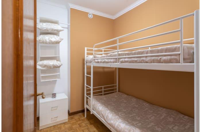 Apartment in Agro, Miragaia - 18
