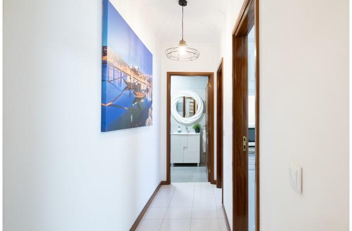 Apartment in Agro, Miragaia - 15