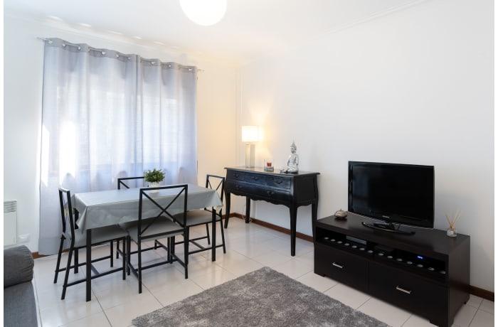 Apartment in Agro, Miragaia - 3