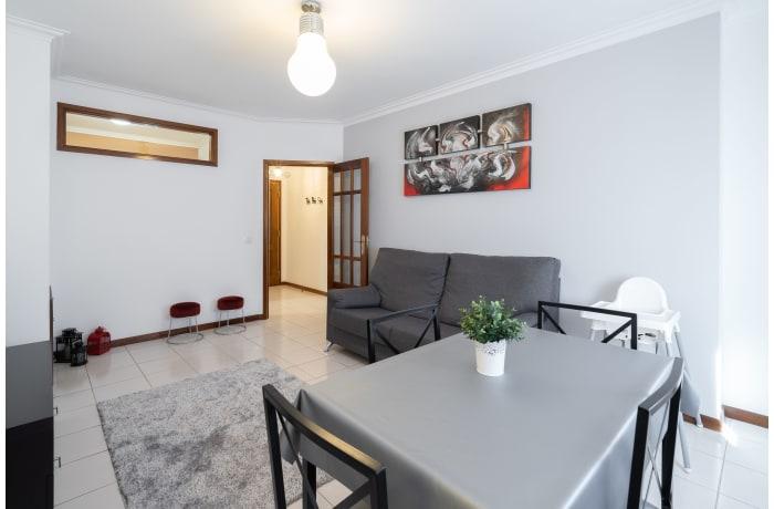 Apartment in Agro, Miragaia - 5