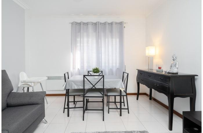 Apartment in Agro, Miragaia - 25